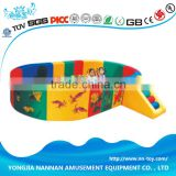 Kids ball pool good quality