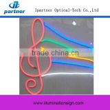 Wholesale Led Neon Tube, Custom Led Neon Sign