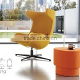 A719#Ashley style furniture conference chair in office chairs,high back chair with soft cushion back