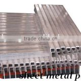 Sheet metal of train parts,metal machinery part,custom metal parts,sheet metal cut use advanced technology