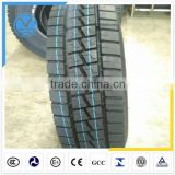 Best selling truck tyre 1000-20 with BIS certificate