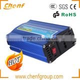 Competitive Price Micro Control Rechargeable 100V/110V/120V/220V/230V/240V Ac 12V/24V/48V/110V DC Solar Pure Sine Power Inverter