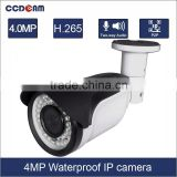 factory sale cctv star light ip camera for AHD Kamera security system
