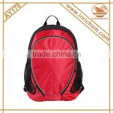 "New Products! Wholesale slim 15"" backpack bag for laptop, waterproof cheap laptop backpack                                                                         Quality Choice"