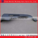 faw truck body parts trailer mudguard, mudguard for trucks
