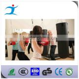 Boxing Heavy Bag Boxing Heavy Bag Boxing PU Sandbag