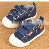 C01 Baby shoes lovely soft sneakers boys girls infant toddler canvas shoes