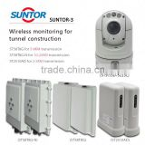 LS Vision cctv wireless camera cctv camera factory china cctv camera