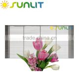 aluminum frame p6 smd indoor xxx image video led display led screen