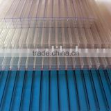 foshan tonon polycarbonate pane manufacturer policarbonate bayer sheet made in China (TN1306)