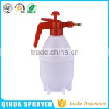 manufacturer of 1.5L popular solo 423 sprayer with very low price and good service