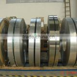 SUS304 Precision Stainless Steel Strip