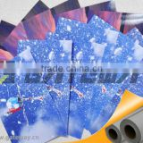 hot sale printing photo paper with 220g for digital printing