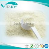 High quality Creatine Anhydrous for bodybuilding