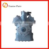 4.5kw air conditioning compressor used for bus and truck air conditioner