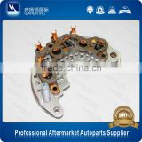 Car Motor System Electric Parts Auto Alternator Rectifier OE:93740752 For Kalos/Aveo