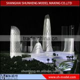 3d building models/ architectural model makers/ scale building model builder