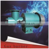 high efficiency best industrial fireplace gas burner