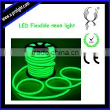 Advertise design led flexible neon light