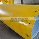 OD 1200mm single wall casing tube