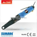 "5/8"" SUMAKE Industrial Rear Exhaust Air Ratchet Wrench"