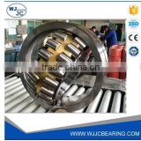 Plate to the mining machine Spherical Roller Bearing 230/1120X2CAF3/W33X-1,1120x1580x345mm