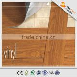 6''X36'' pvc flooring plank / luxury waterproof vinyl plank flooring