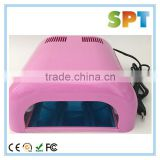 nail art designs pictures nail art designs pictures 36w uv nail lamp uv nail polish dryer