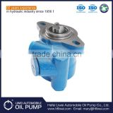 Good performance bus steering hydraulic pump vane type power pump