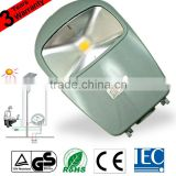 Golden Supplier TUV CE RoHS IEC Approved Solar Power 60W LED Wind Generator Street Light