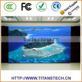 Small Pixel Pitch LED display P1.25 P1.667 P1.923 P2 P2.5 P3