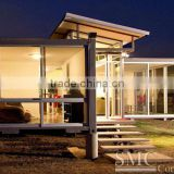 prefabricated houses germany