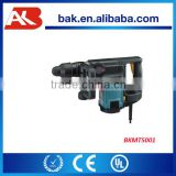 wholesale makita tools hr5001c electric rotary hammer drill