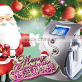 2015 Top Seller Beauty and Personal Care Nd yag laser 500 watt