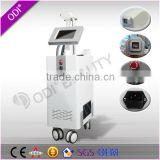 Laser hair removal machine price in india 808nm tria laser hair removal machine with CE approved
