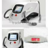 Vascular Lesions Removal FDA Cleared Portable Mini Home Face Lifting Ipl Machine Ipl Hair Removal Photofacial Machine Vascular Treatment