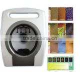 WT-03-B Tri-Spectrum Magic Mirror Face Analyzer