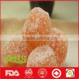 Dried kumquat fruit with best quality and price