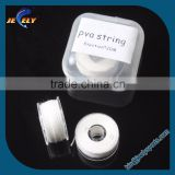 Carp fishing Tackle PVA string line for carp fishing boilie accessories and hook bait