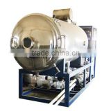 FD / High Quality Food Vacuum Freeze Drying Machine