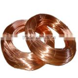 Alibaba Hot Sale Scrap Copper Wire