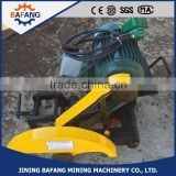 2017 Hot Selling Railway Cutting Tools/Rail Cutting Machine/Cutting Railway Track Saw