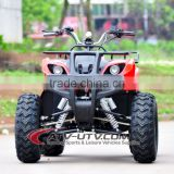 Real Product 800w/1000w electric atv for adults