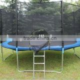 2014 newest 6ft-12ft trampoline with safety net,round trampoline, jumping trampoline for sale