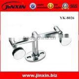 Outdoor Glass Canopy Stainless Steel Fixing Part/Shelf Bracket