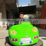EU STANDARD FASHIONABLE OLD BUMPER CARS FOR SALE