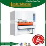 R-RP1300 double-head broad sanding machine/sander with low price