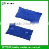 Microfiber Material Soft Bath Pillow