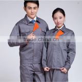 Stock Protection Safety Clothing European Work Clothes