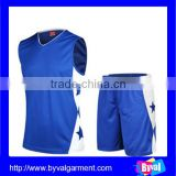 2016 hot sale wholesale sportswear sportswear sublimated polyester elastane squash or tennis t-shirt